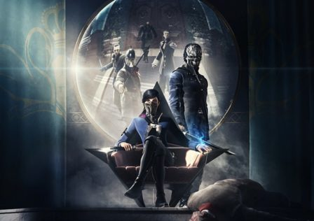 Dishonored2_Throne