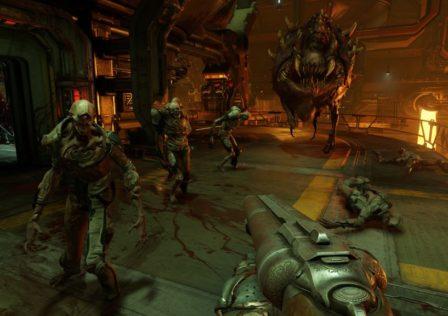 Doom 120716