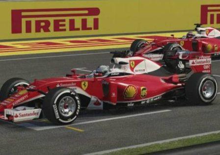 F1 2016 07016