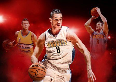 NBA 2K17 AGN FOB ITA