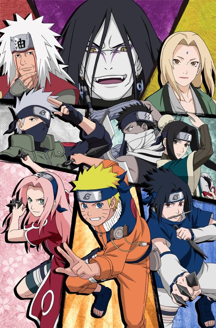NarutoBlazing_KeyVisual_1469611803