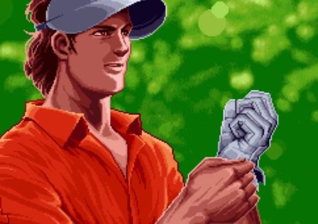 Neo Turf Masters A