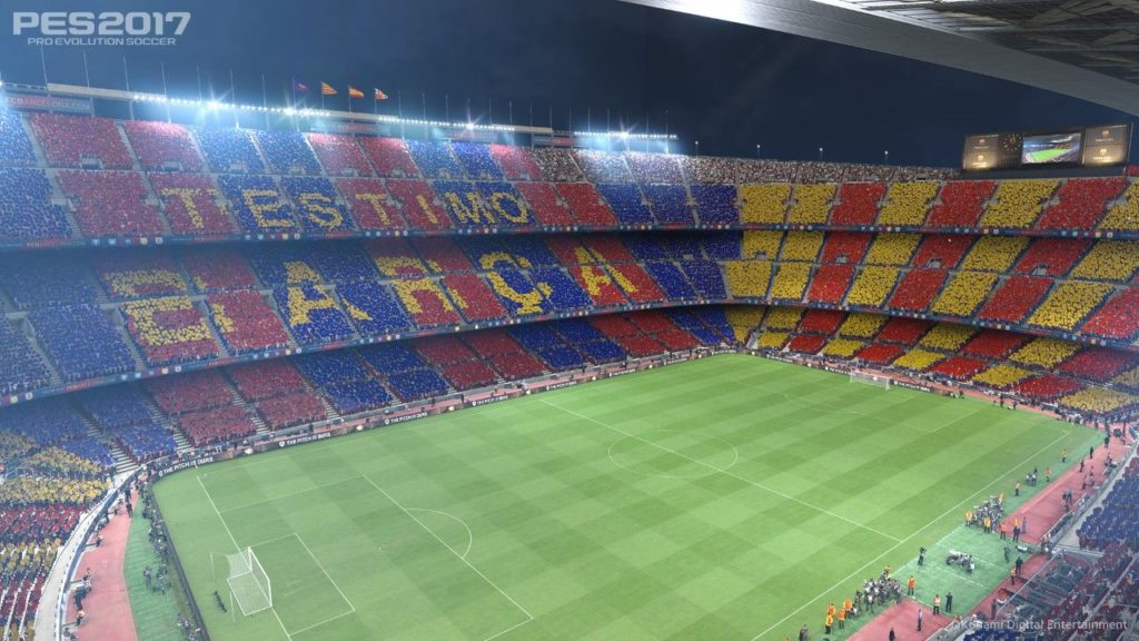 PES2017-Camp-Nou-Stadium-04_1469527661