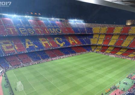 PES2017-Camp-Nou-Stadium-04_1469527661