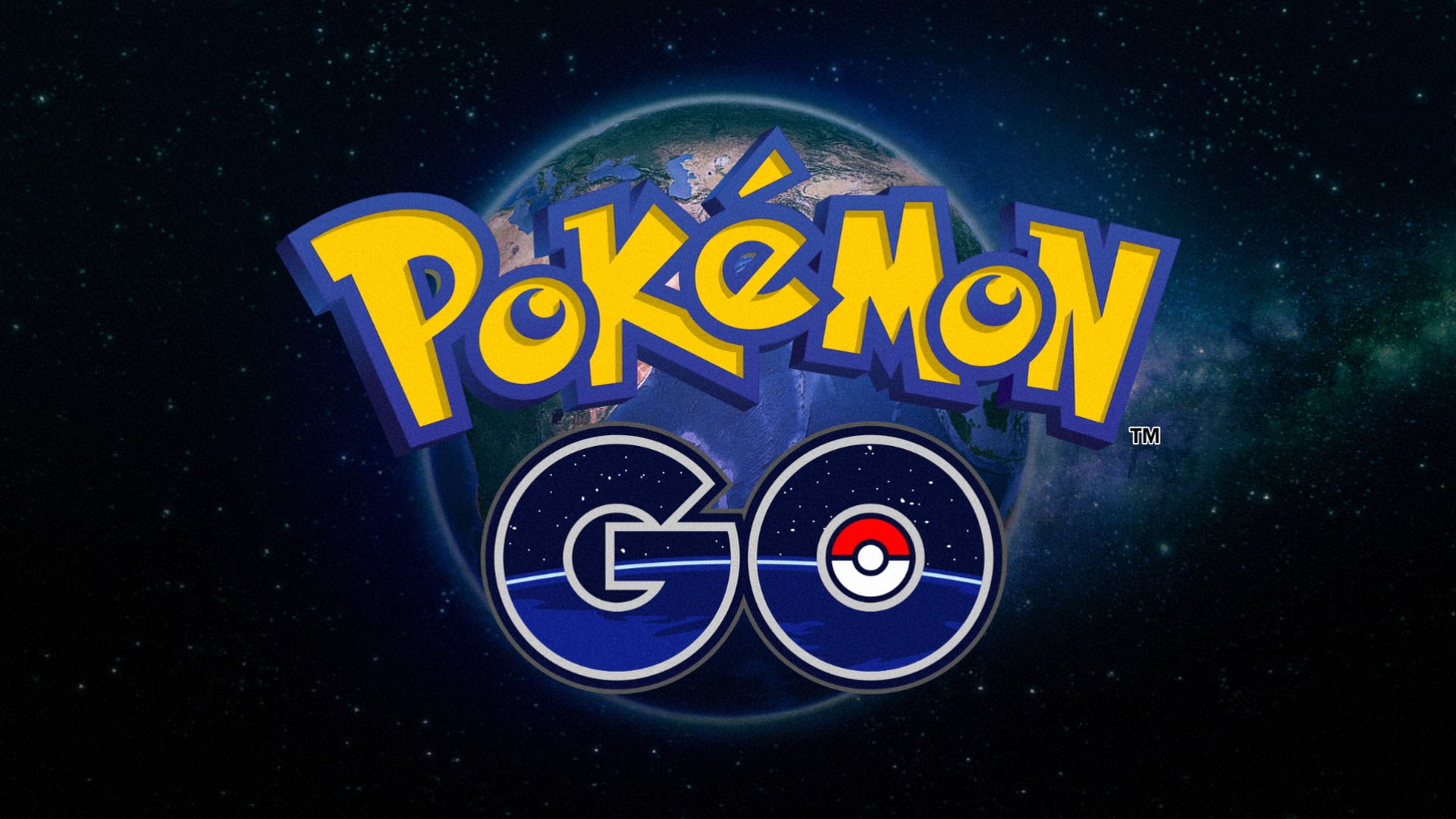 Pokemon Go header