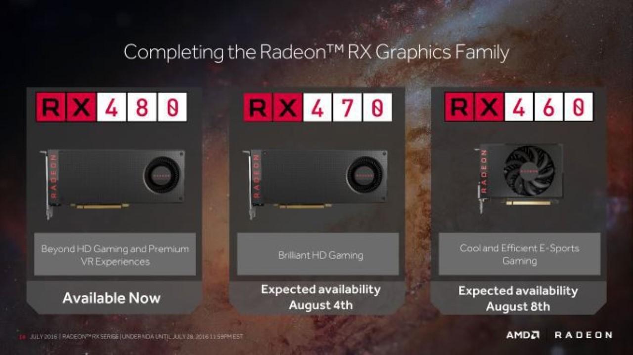 Pressdeck_RadeonRX