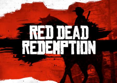 RedDeadRedemptionA