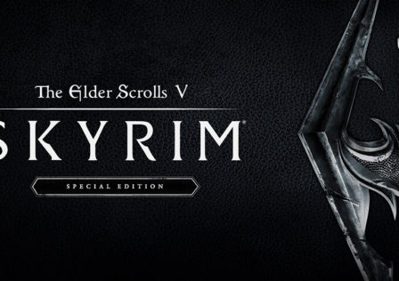 Skyrim-Special-Edition banner