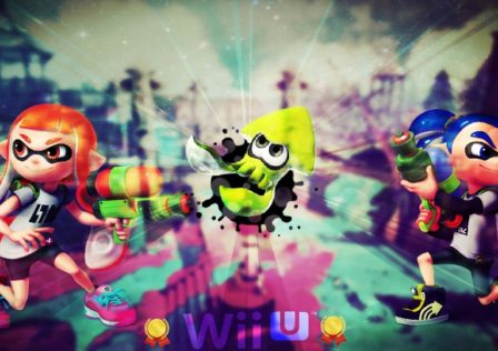 Splatoon-Wii-U