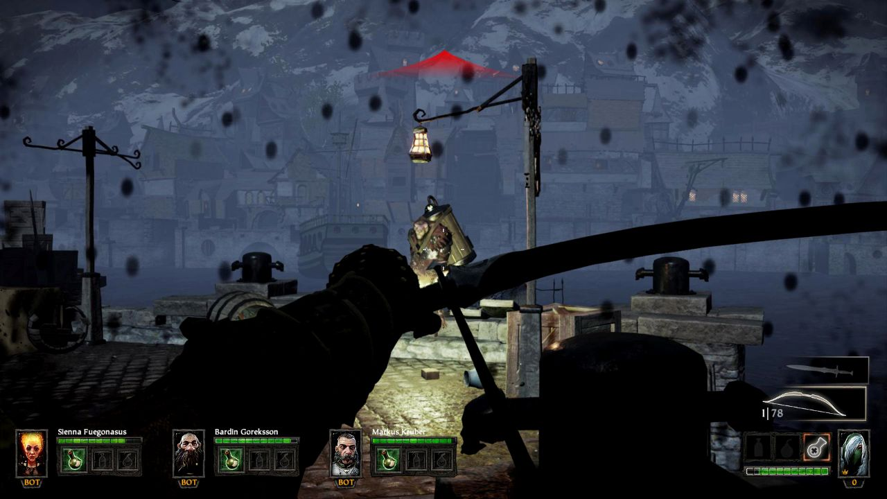 Vermintide_Xbox_Screenshot_5