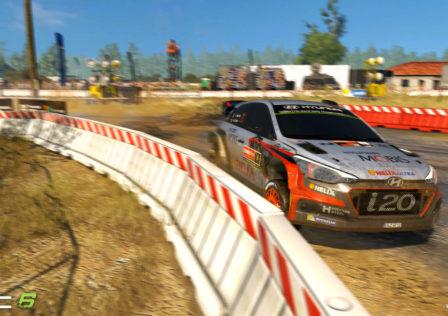 WRC6_Screen_1