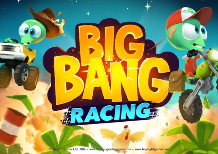 bigbangracing_screenshot_splash
