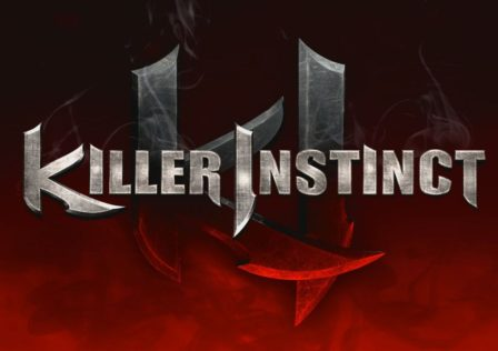 killer-instinct-definitive-edition