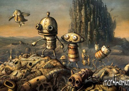 machinarium-wallpaper-cover