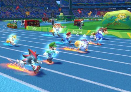 mario-sonic-giochi-olimpici-rio-2016