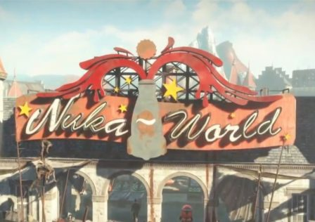 nuka-world