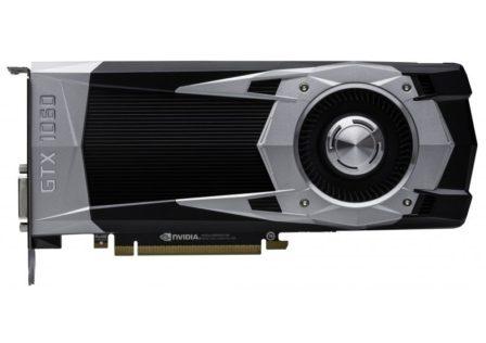 nvidia-gtx-1060