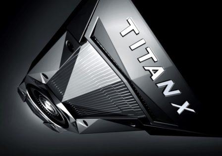 nvidia-titan-x-pascal-001