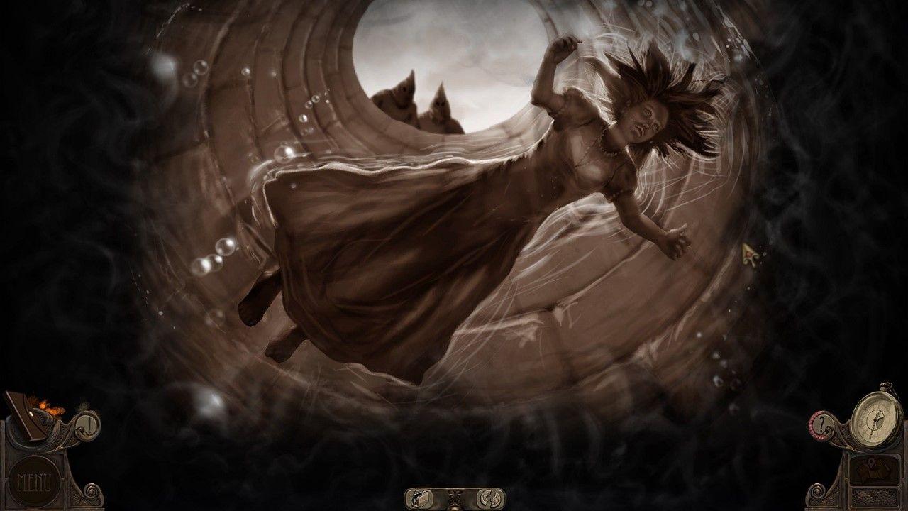 occultus (7)
