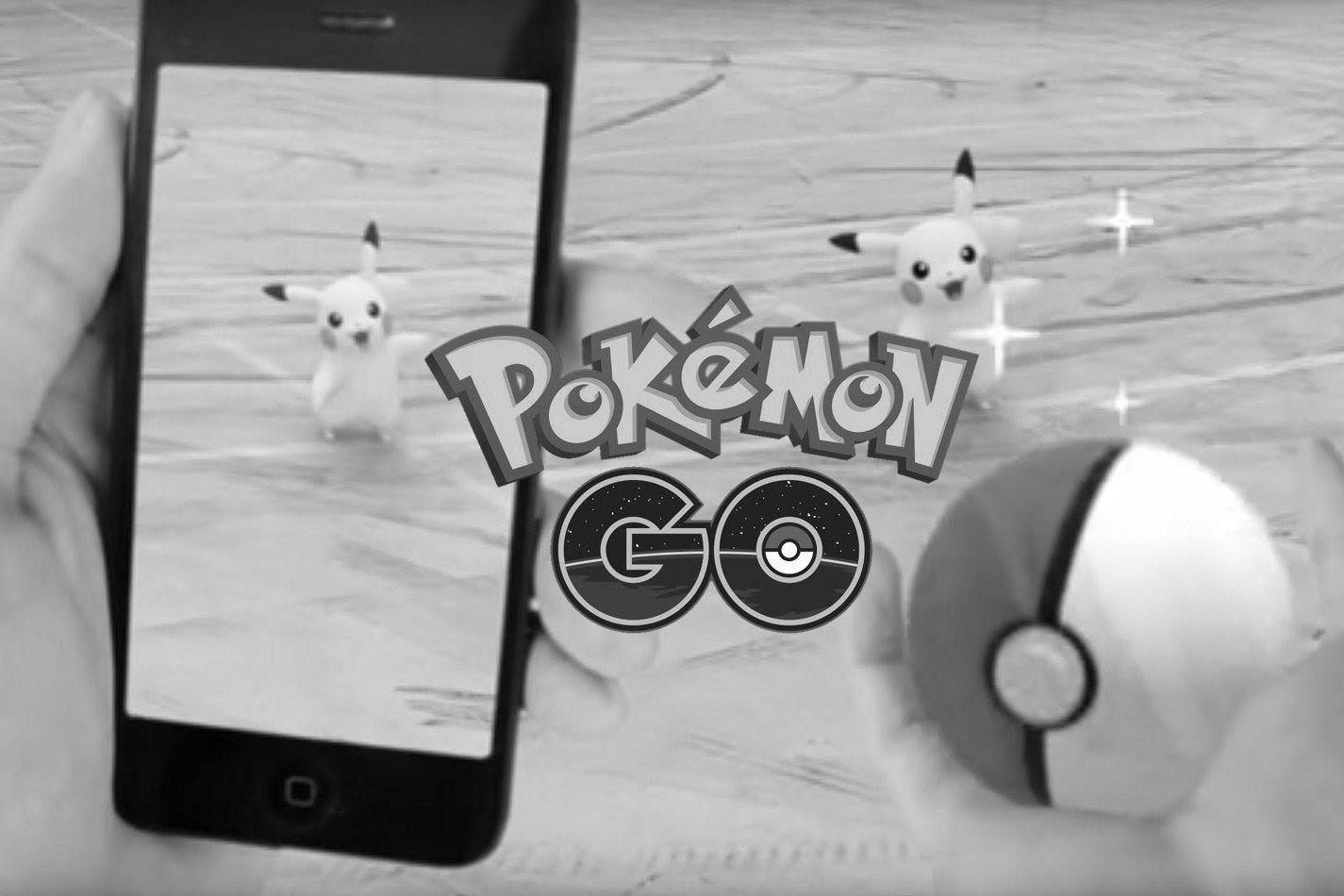 Pokémon GO: La Top 10 delle notizie più folli!
