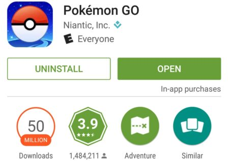pokemon_go_50_million_installs_android