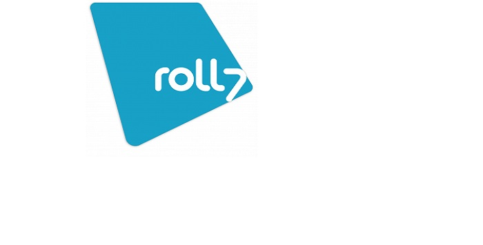 roll-7