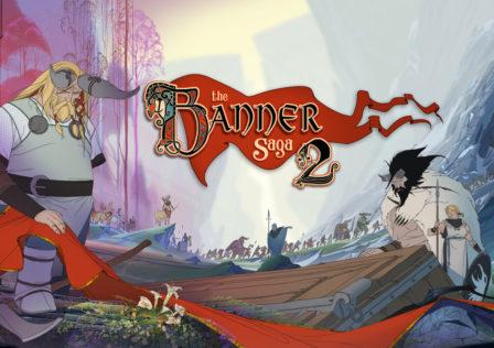 the-banner-saga-2-header
