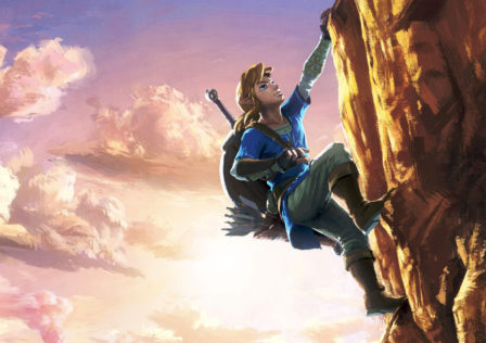 the-legend-of-zelda-breath-of-the-wild