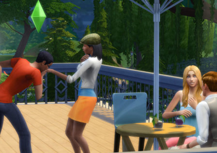 The Sims 4 è in vetta alle classifiche italiane su Pc (wwek 25 dal 20 al 26 giugno 2016)