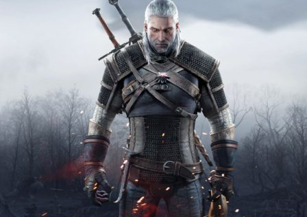 the-witcher-3-game-of-the-year-edition