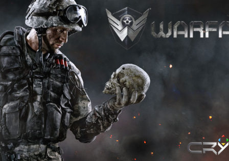 warface-header