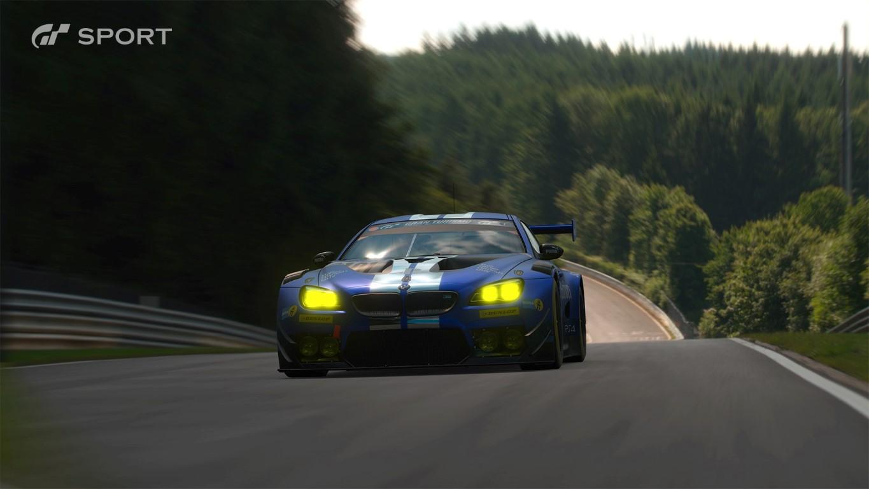 03_BMW_M6_GT3_Walkenhorst_Motorsport_2016_1471427219