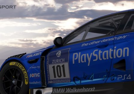 05_BMW_M6_GT3_Walkenhorst_Motorsport_2016_1471427221