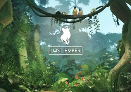 2_Lost_Ember