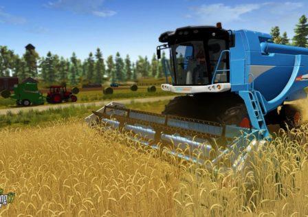 3-harvester-logo_jpg