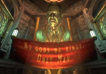 BioShockTC_Bio1_AndrewRyan_Statue_05