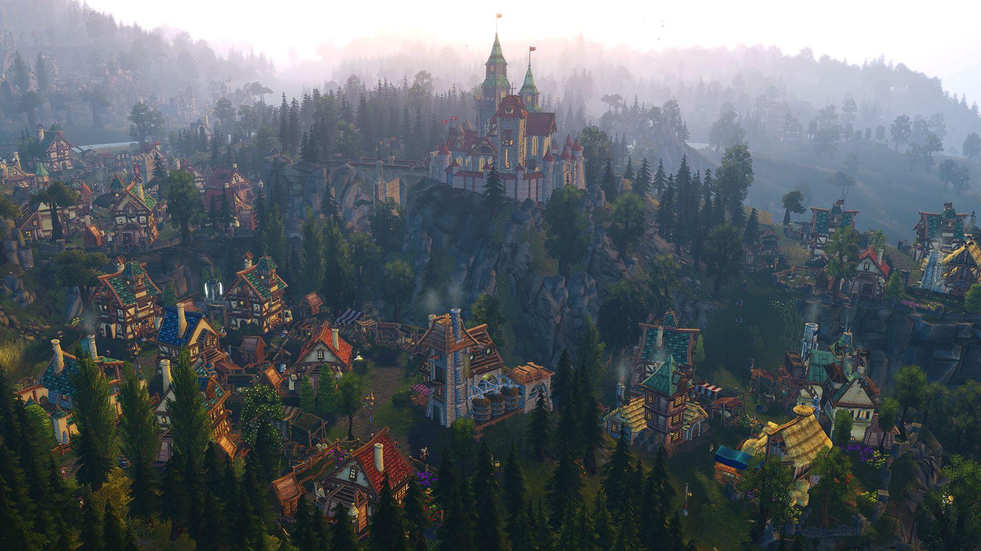 COA_Preview_Screen_Village_Day_1468409754