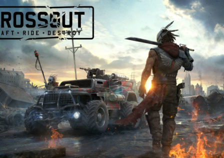 Crossout_Westland_Warrior