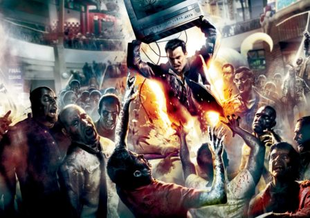 Dead_Rising_Main_Image_Horizontal_1470733144
