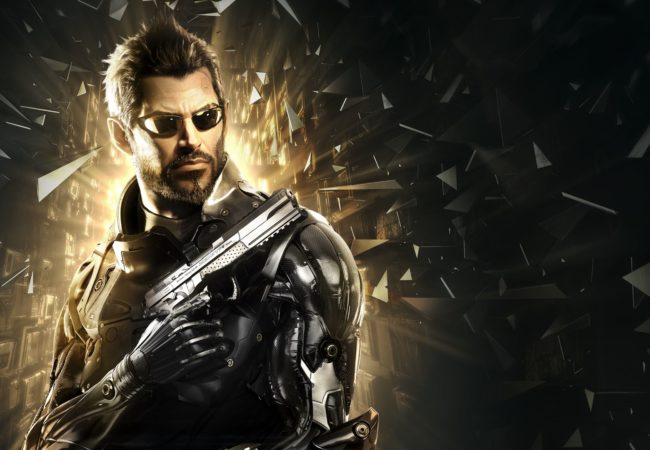 Deus Ex Mankind Divided 230816