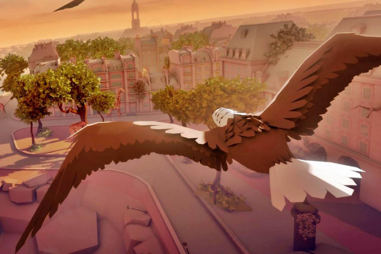 Gli Oculus Rift arrivano in Europa a settembre, Italia fuori dai giochi