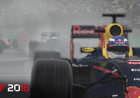 F1_2016_A