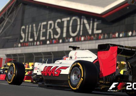 F1_2016_Silverstone
