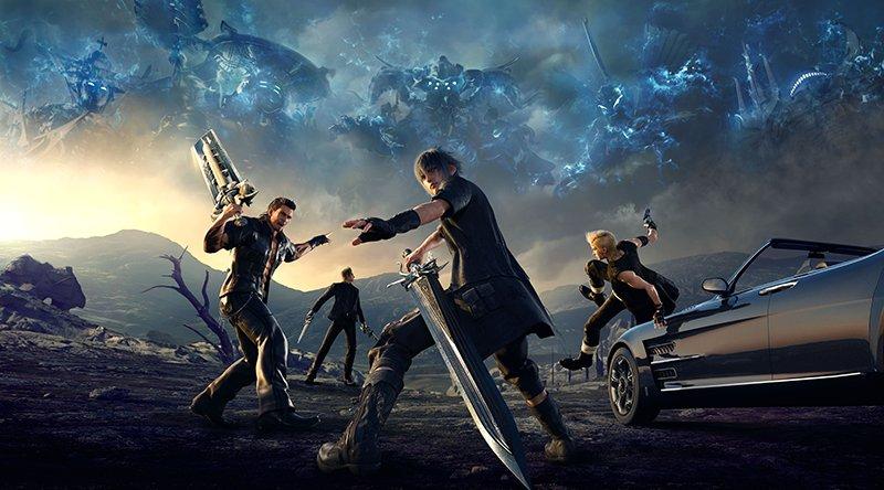 Final-Fantasy-XV_Cover_art