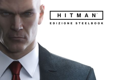 HITMAN_Packshot_PC-SteelBookEdition2D_Italian_PEGI_31_1472634345.08.2016