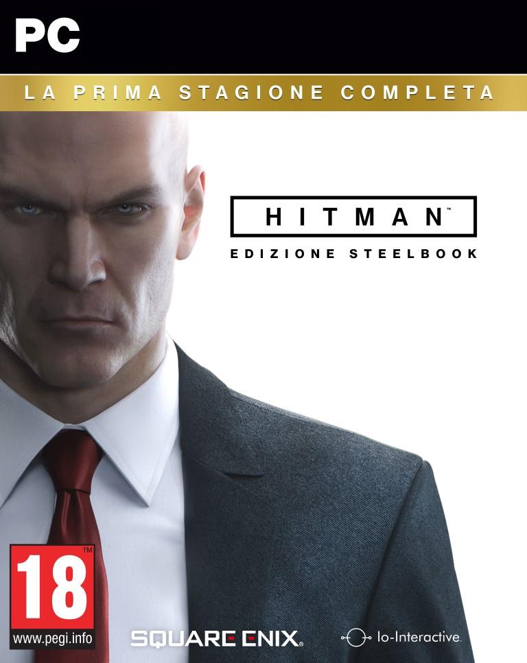 HITMAN_Packshot_PC-SteelBookEdition2D_Italian_PEGI_31_1472634345.08.2016