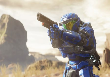 Halo-5-Guardians-Warzone-Assault-Temple-Point-and-Shoot