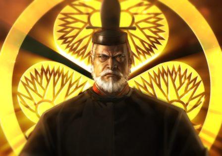 Ieyasu 02