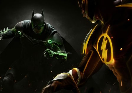 Injustice-2A