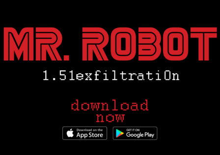 Mr_Robot_exfiltration_keyart